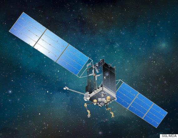 o-SPACE-ROBOT-SATELLITE-570