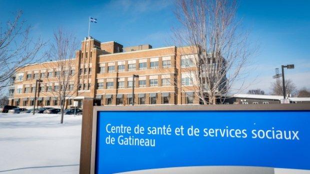 pierre-janet-hospital-in-gatineau-feb-5-2017