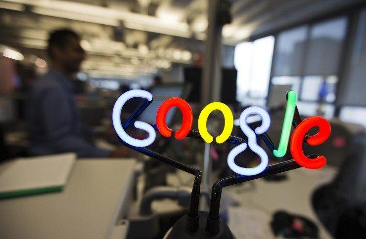 谷歌微软达成共识,将删除搜索结果中的盗版链接
