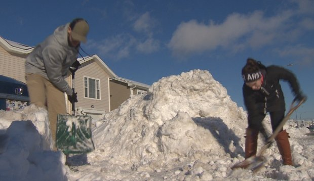 snowfall-st-john-s-shovelling-out-winter-weather
