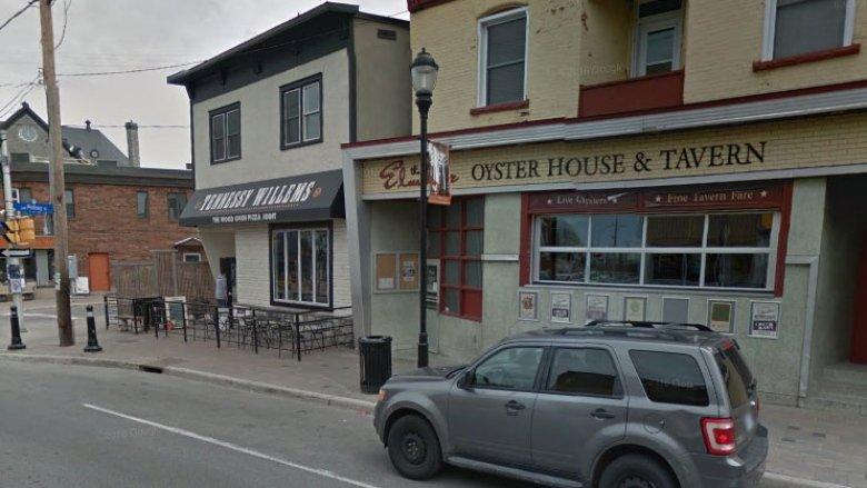 wellington-street-west