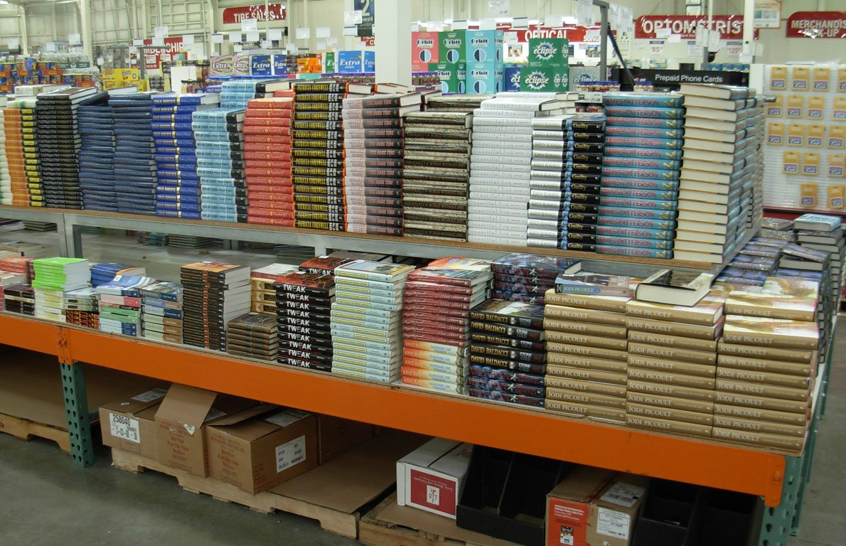 1-costco-books2-flickr-brewbooks