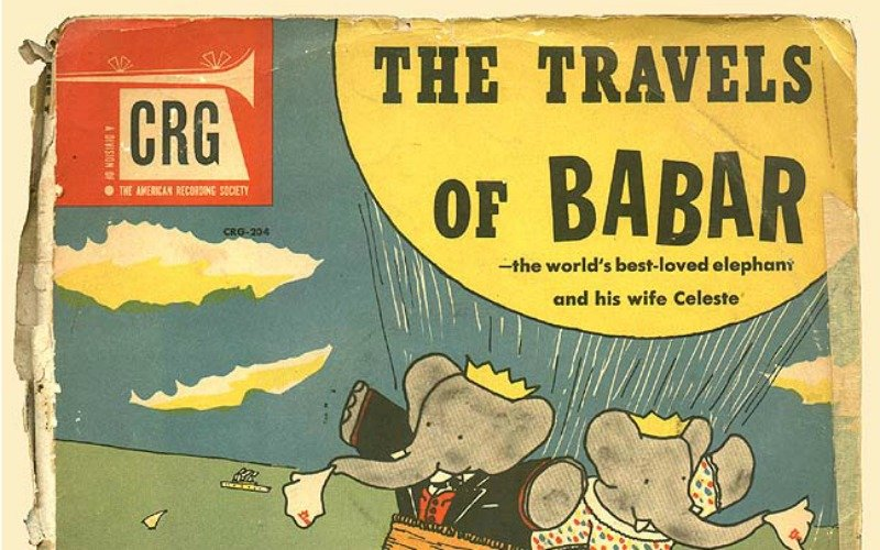 babar-elephant-banned-book