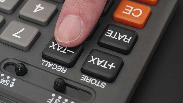 finance+tax+calculator+math