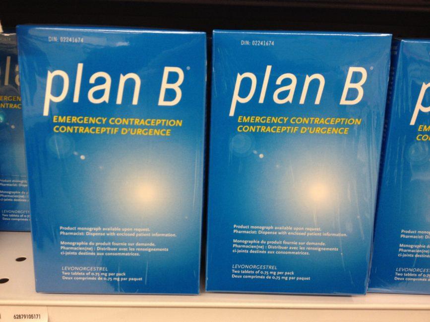 plan_b.jpg.size.custom.crop.867x650