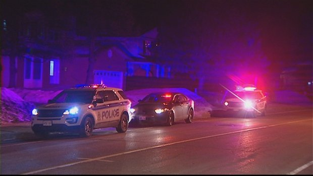 proulx-drive-orleans-stabbing-ottawa-police