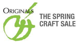 originalspring-logo