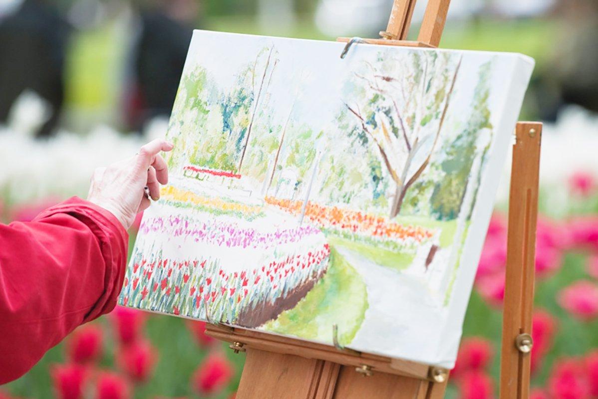 tulip-festival-7
