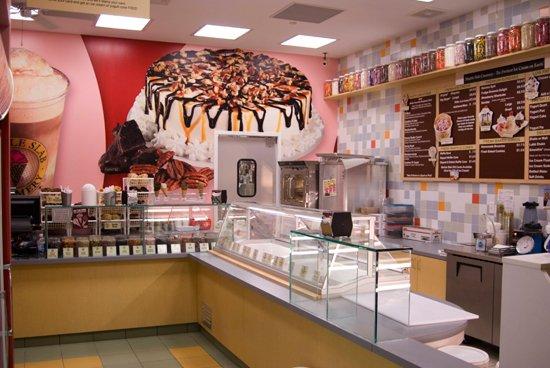 Cake Shop Ottawa Bank Street