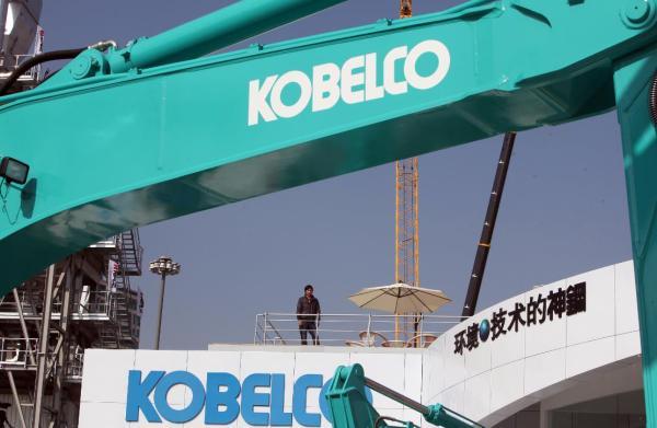 日本钢企曝重大丑闻:问题钢铁流入日产客机、新干线