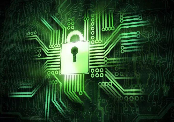 """30亿个用户隐私泄露!""""半个世界""""都被盗了"""