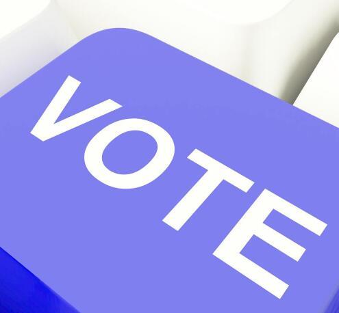 俄公布总统竞选条件 自荐候选人须收集30万签名