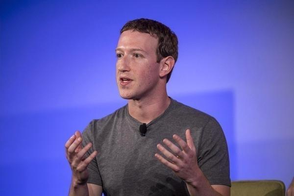 Facebook宣布将人工审核政治广告