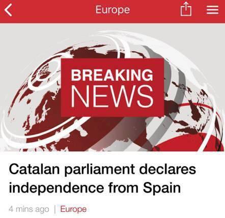 这个存在仅一小时的国家,让球迷和文科生担心了一夜