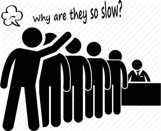 希拉里盛赞英国医疗 英网友:你为啥看病不用排队?