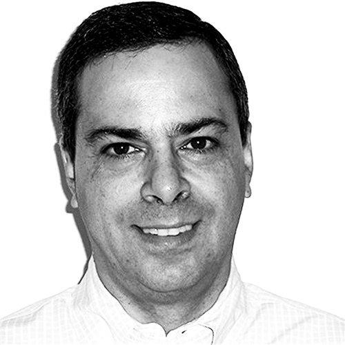 IBM媒体CEO:AI和云计算是媒体生死存亡的关键
