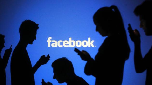 Facebook:约有1.26亿美国人看过俄罗斯干扰大选内容