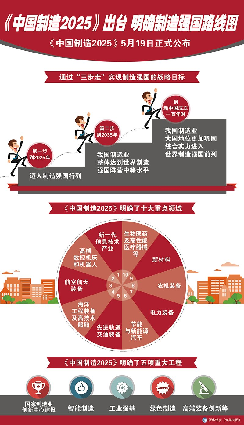 韩媒:中国明年将与韩国全面打响半导体市场争夺战