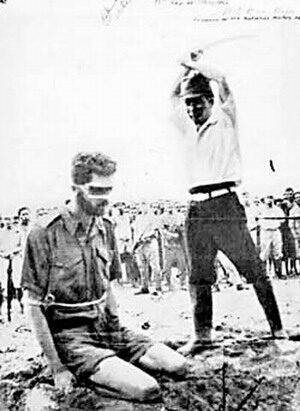 这个美国总统差点被日军吃掉