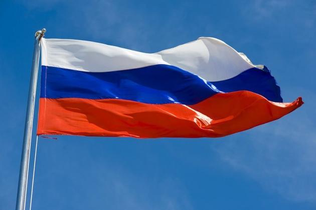调查显示俄罗斯利用Facebook策划在美集会或抗议活动